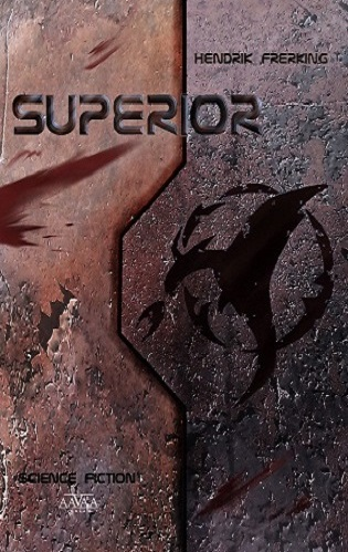 Cover Superior