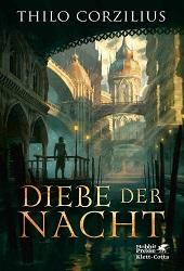 Cover-Diebe-der-Nacht