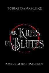 Cover-Der-Kreis-des-Blutes