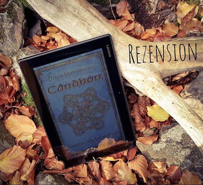Cover-Candhun