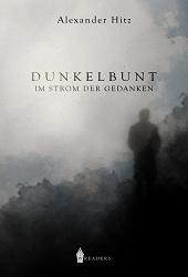 Cover-Dunkelbunt