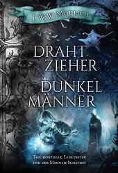 Cover-Drahtzieher-und-Dunkelmänner